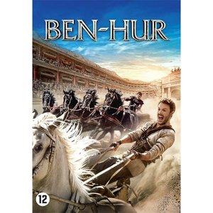 BEN HUR | Drama