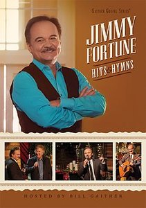"Jimmy Fortune ""Hits & Hymns"""