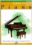Alfred's Piano Library