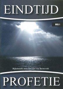 EINDTIJD & PROFETIE (1) | Bijbelstudie