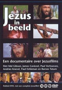 Jezus In Beeld