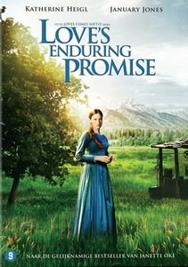 LOVE'S ENDURING PROMISE | Drama | Romantiek