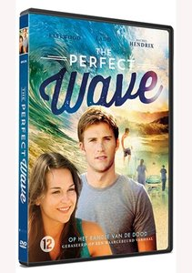 THE PERFECT WAVE | Avontuur | Drama