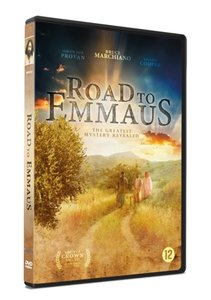 Road to Emmaus | Bijbels drama