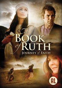 THE BOOK OF RUTH | Bijbels drama