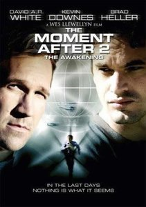 THE MOMENT AFTER 2 - The Awakening | Thriller