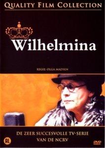 WILHELMINA | Drama | TV