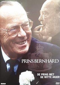 PRINS BERNHARD | Documentaire