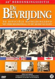 DE BEVRIJDING | Documentaire
