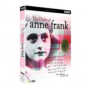 The Diary of Anne Frank | Drama | WOII