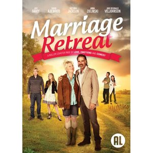 MARRIAGE RETREAT | Comedy | Huwelijk