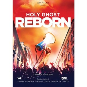 HOLY GHOST REBORN | Documentaire | Drama