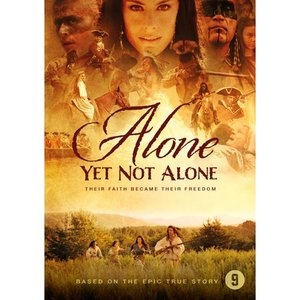 ALONE YET NOT ALONE | Drama | Waargebeurd