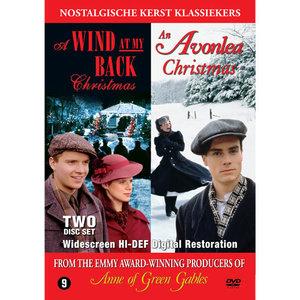 An Avonlea Christmas en Wind at My Back Christmas | Kerst | Drama