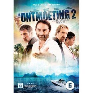 DE ONTMOETING 2 - Paradise Lost | Drama