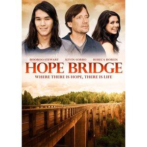 HOPE BRIDGE | Drama