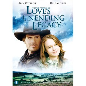 LOVE'S UNENDING LEGACY | Drama | Romantiek
