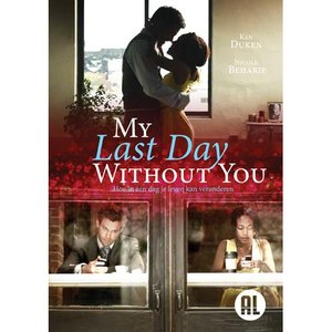 MY LAST DAY WITHOUT YOU | Drama