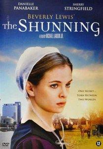 THE SHUNNING | Drama