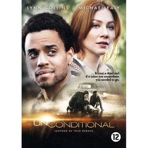 UNCONDITIONAL | Drama | Romantiek