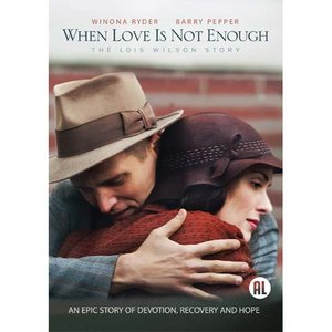 WHEN LOVE IS NOT ENOUGH | Drama | Waargebeurd