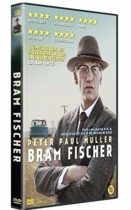 BRAM FISCHER | Speelfilm