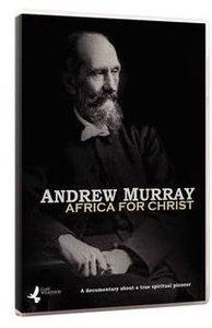 ..AFRIKA VOOR CHRISTUS - ANDREW MURRAY | Documentaire