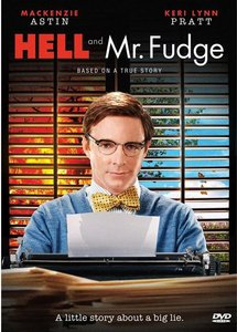 Speelfilm HELL and MR. FUDGE | Drama | Waargebeurd