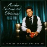 "CD Russ Taff ""Another Sentimental Christmas"""