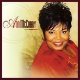 "CD Ann McCrary ""Ann McCrary"""