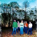 """CD Isaacs, """"Big Sky"""""""