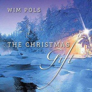 """CD Wim Pols """"The Christmas Gift"""""""