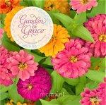Garden of Grace - Wandkalender 2020 Large