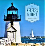 Keepers of the Light - Wandkalender 2020 Large