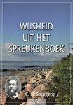 Wijsheid uit het Spreukenboek - boek C.H. Spurgeon   mcms.nl