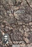 Het Gebed - boek C.H. Spurgeon   mcms.nl