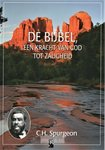 De Bijbel, een kracht van God tot zaligheid - boek C.H. Spurgeon   mcms.nl