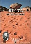 Het Gezin, een rots in de wereld - boek C.H. Spurgeon   mcms.nl