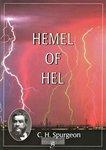 Hemel of Hel - boek C.H. Spurgeon   mcms.nl