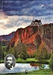 Geloof in de Heere Jezus Christus - boek C.H. Spurgeon   mcms.nl