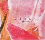 Geboren CD - Kinga Ban | MCMS.nl