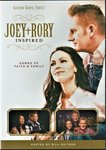 Inspired DVD - Joey+Rory | MCMS.nl