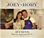 Hymns That Are Important To Us - Joey & Rory | mcms.nl
