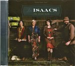 The Living Years CD - The Isaacs | mcms.nl