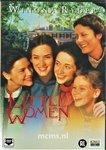 Little Women - speelfilm drama | mcms.nl