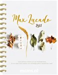 Max Lucado Agenda 2021 | MCMS.nl