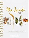 Max Lucado Agenda 2021 groot formaat | MCMS.nl