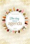 Elke dag nieuw Agenda 2021 | MCMS.nl
