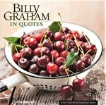 Billy Graham in Quotes - wandkalender 2021 | mcms.nl