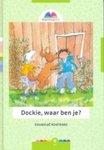 Dockie, waar ben je? | mcms.nl